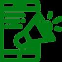 digitaal-groen.png
