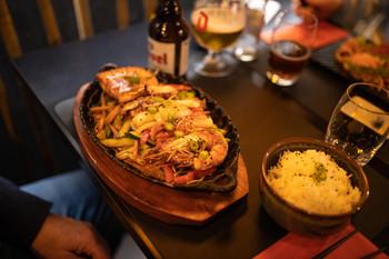 esaki-sushi-hasselt-tongeren-3.jpg