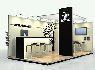octanorm_standexpert.jpg