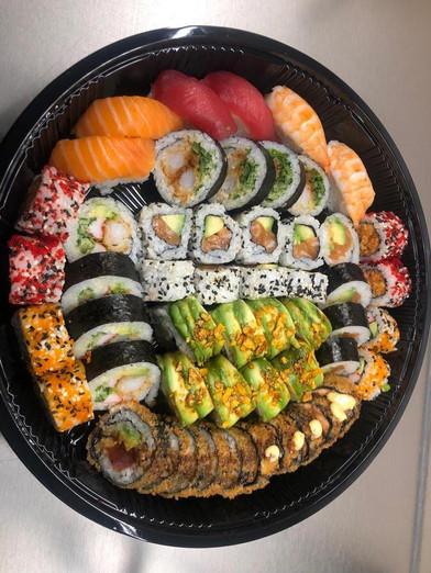 sushi-hasselt-esaki-8.jpg