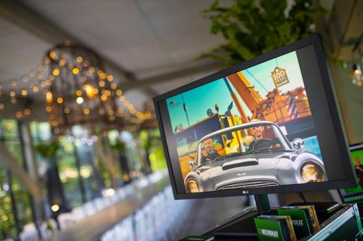 danilith-green-screen-photobooth-57.jpg