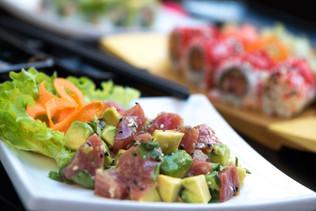 Esaki Sushi Tongeren - Gerechten-52.jpg