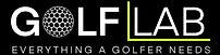 Golflab