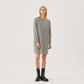 Fabiana Filippi bij Couture Agnes Tongeren 05.jpeg