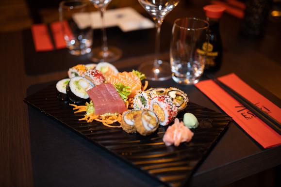Esaki Sushi Hasselt-2.jpg