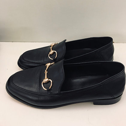 GUCCI loafer soft