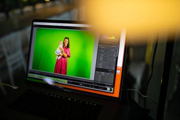 danilith-green-screen-photobooth-69.jpg