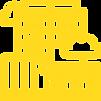 bedrijf_geel.png