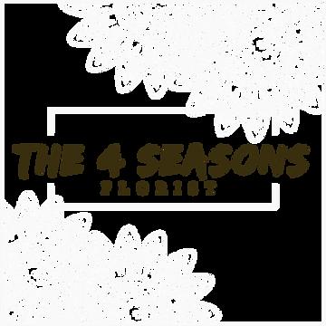 Logo The 4 Seasons - Gold.png