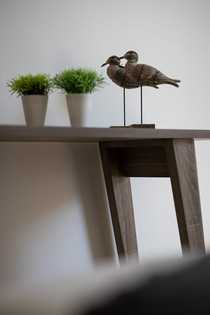 modelappartement-domusa-anguli-31.jpg