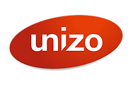 Unizo.png