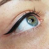 Permanente-eyeliner.jpg