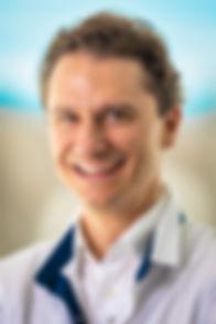Dokter Rens Busschots