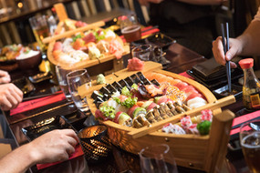 Esaki Sushi Hasselt-30.jpg