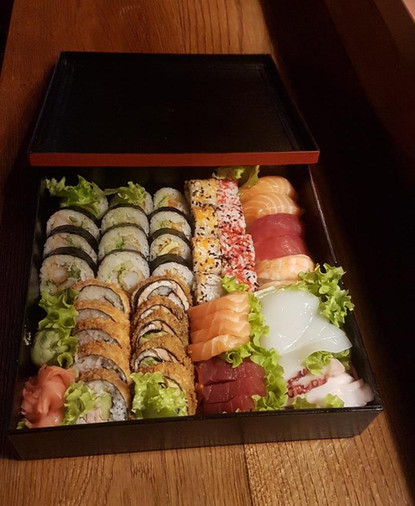 sushi-hasselt-esaki-12.jpg
