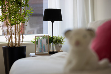 modelappartement-domusa-anguli-50.jpg