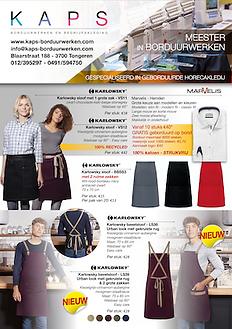 kaps-folder-sloven.png