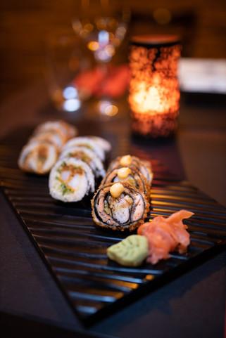 esaki-sushi-hasselt-tongeren-11.jpg