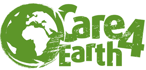 Care4earth.png