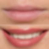 Semipermanent-lippen.png