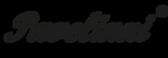 Logo_Pav.png