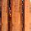Thumbnail: Azobé damwanden
