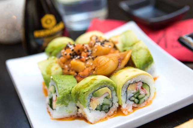 Esaki Sushi Tongeren - Gerechten-58.jpg
