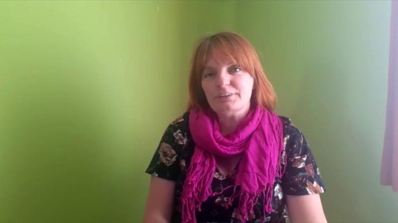 O'Revoir Vlog Hoopvolle woorden Toon Tellegen