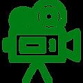 video_groen.png