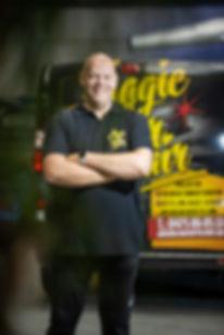 Magic Car Repair-111.jpg