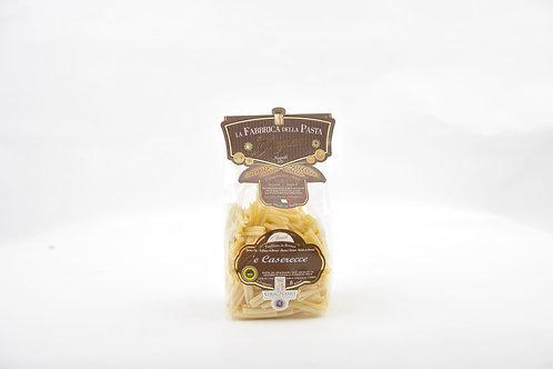 Pasta Caserecce 250gr