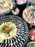 sushi-hasselt-esaki-11.jpg