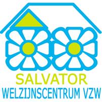 Salvator_Welzijnscentrum.png