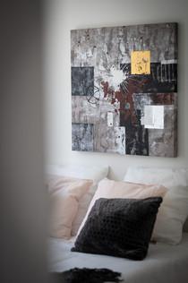 modelappartement-domusa-anguli-39.jpg