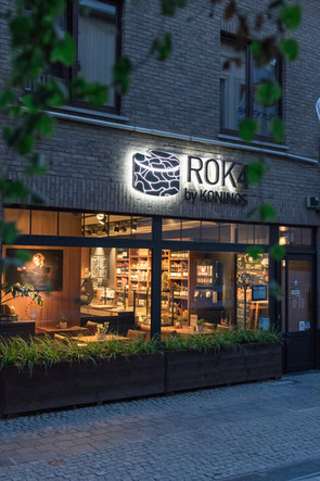 ROK4 - Sfeer-interieur-57.jpg