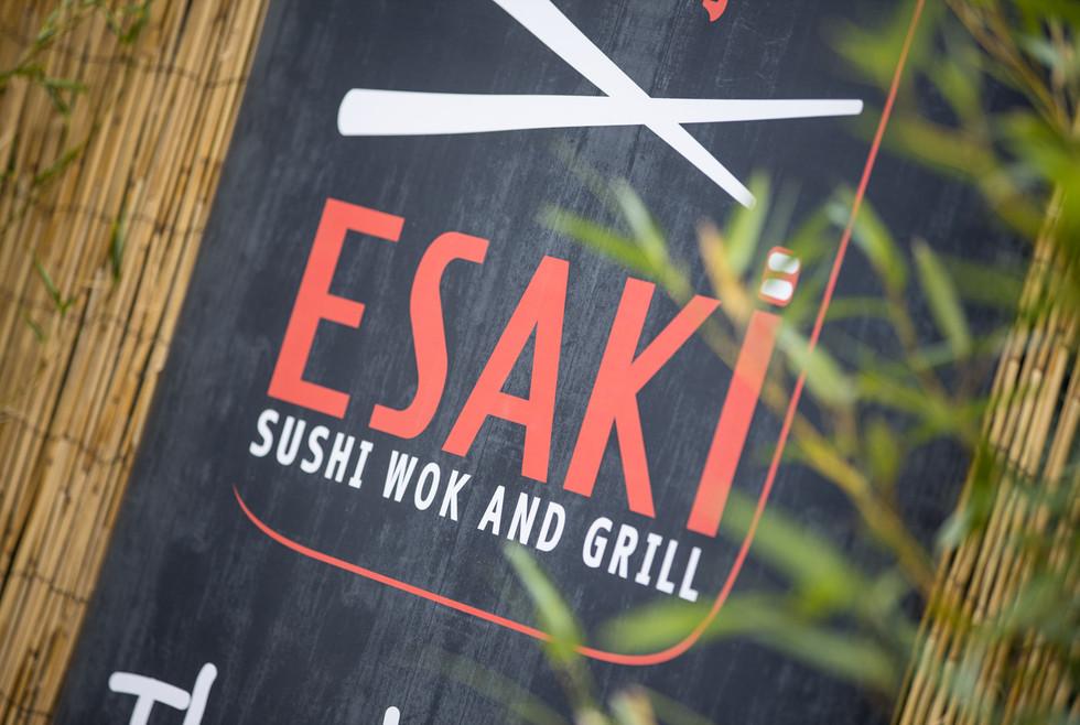 esaki-sushi-genk-on-stage-11jpg
