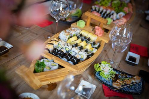 esaki-sushi-31.jpg