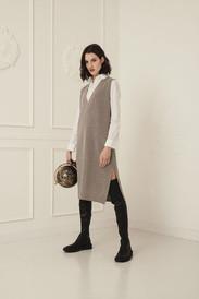 Kash couture Agnes Tongeren 02.jpeg