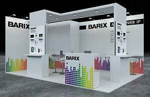 Barix_standexpert.jpg