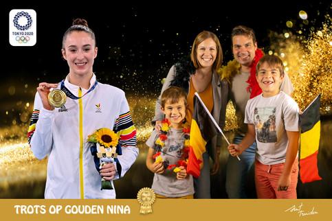 Sint-Truiden - Nina Derwael-122.jpg