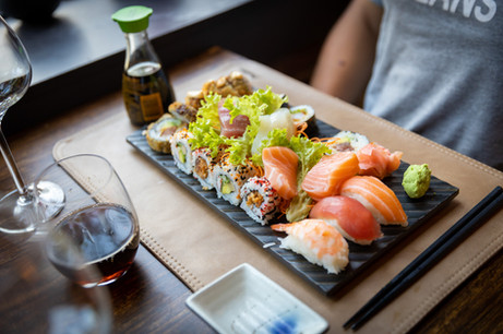 esaki-sushi-42.jpg