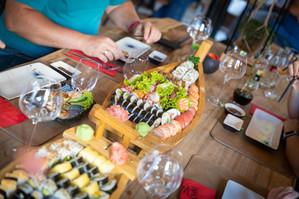 esaki-sushi-hasselt-tongeren-37.jpg