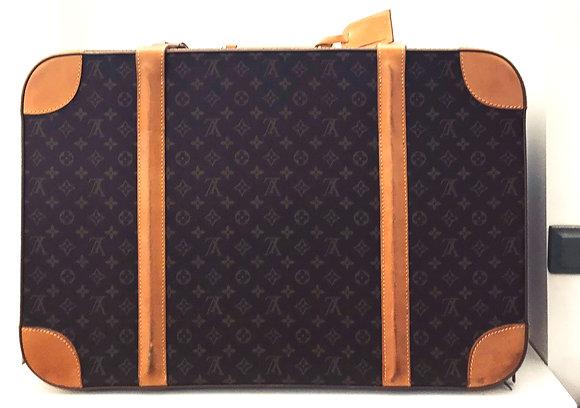 LV LOUIS VUITTON reiskoffer