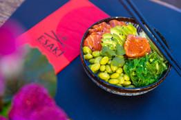 esaki-sushi-hasselt-tongeren-76.jpg