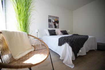 modelappartement-domusa-anguli-27.jpg
