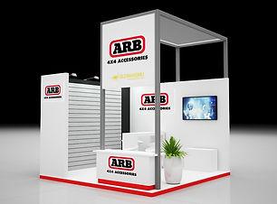 ARB__standexpert.jpg