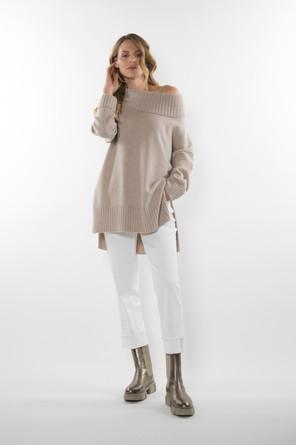 Panicale cashmere bij Couture Agnes Tongeren 03.jpeg