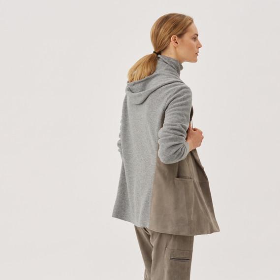 Fabiana Filippi bij Couture Agnes Tongeren 08.jpeg