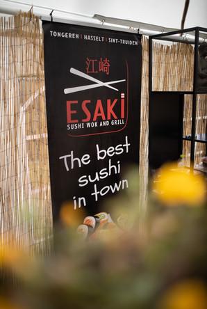 esaki-sushi-12-inch-lovers-2019-2jpg