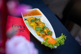 esaki-sushi-hasselt-4.jpg